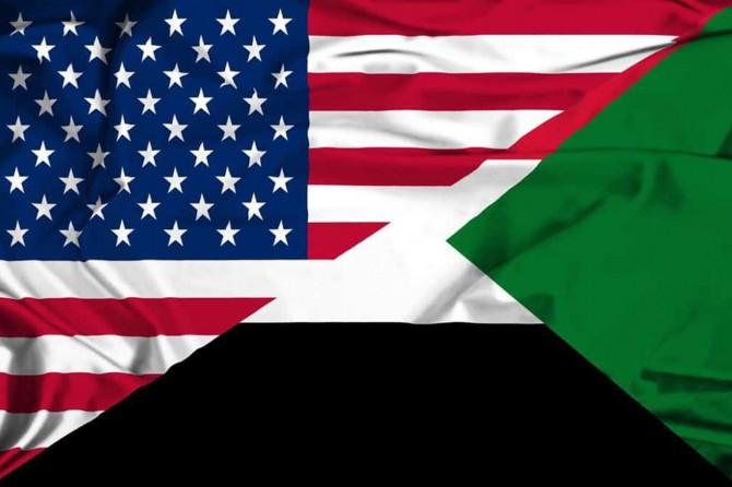 Sudan 24 yıl sonra ABD'ye büyükelçi atadı