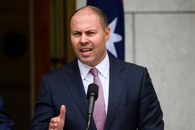 Avustralya her hafta 2,5 milyar dolar kaybediyor