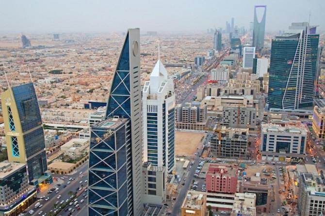 Birleşik Arap Emirlikleri'nde ekonomik daralma sürüyor