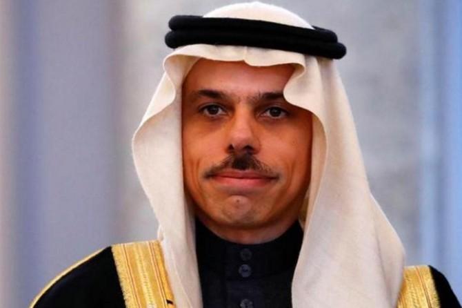 Suudi Arabistan'da Prens Faysal gözaltına alındı