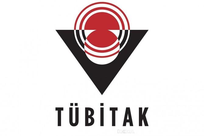 Türkiye ile İran arasında 22 ortak proje üzerinde işbirliği yapılacak