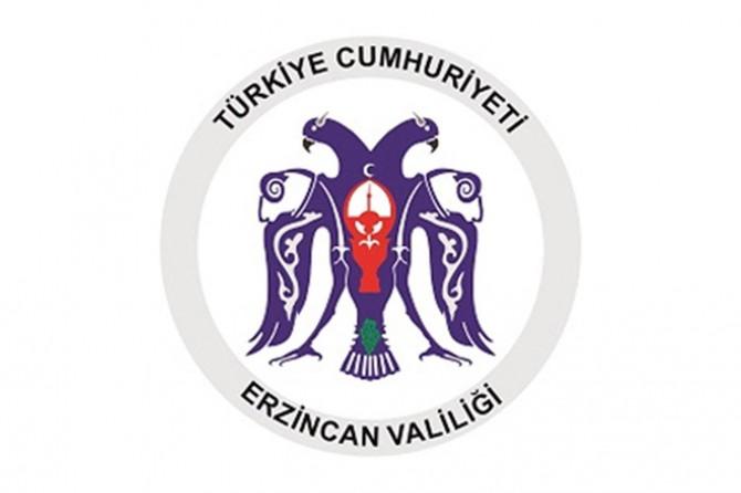 Erzincan'da yola döşenen el yapımı patlayıcı infilak ettirildi