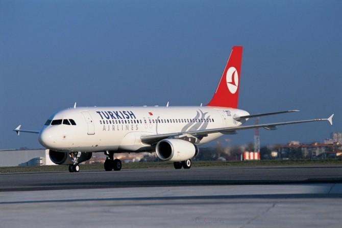 Almanya'dan getirilen 157 Türkiye vatandaşı Kayseri'de yurda yerleştirildi