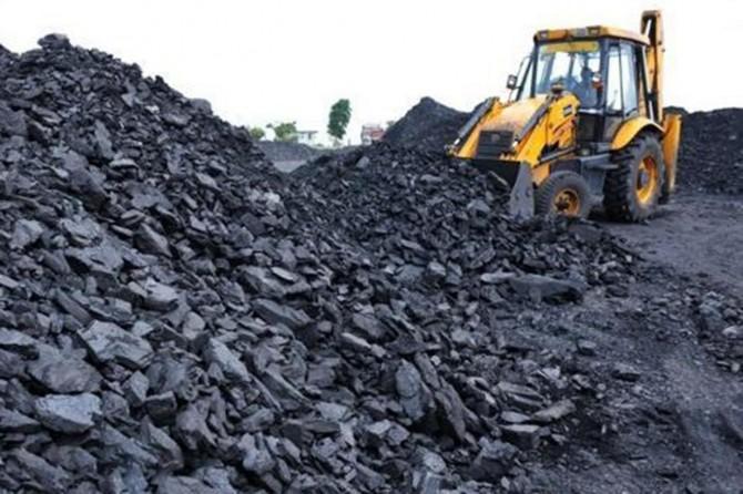 Linyit üretimi mart ayında 4 milyon 983 bin 21 ton olarak gerçekleşti