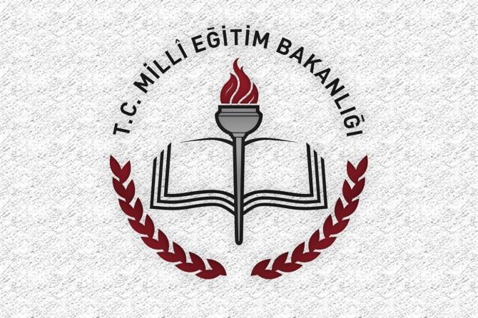 MEB: İlköğretim ve Ortaöğretim bursluluk sınavı 5 Eylül Cumartesi gününe ertelendi