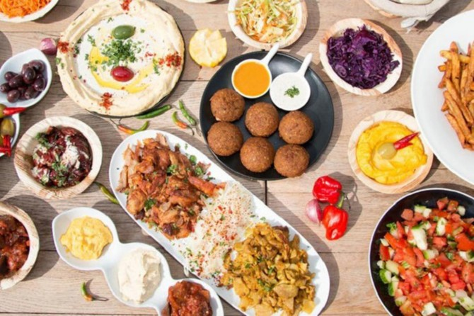 Uzmanlardan Ramazan Bayramı'nı sağlıklı geçirmek için öneriler