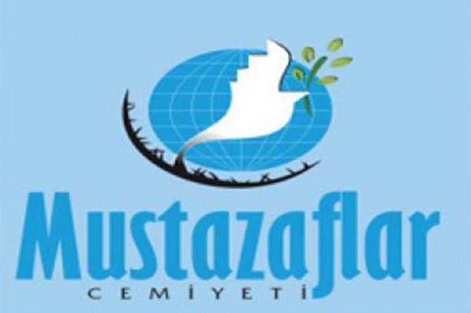 Mustazaflar Cemiyeti Van Temsilciliği: Kudüs'ün ancak Müslümanların eliyle özgürleşecek