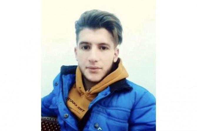 Adana'da Suriyeli genci vuran polis hakkında müebbet hapis istemi