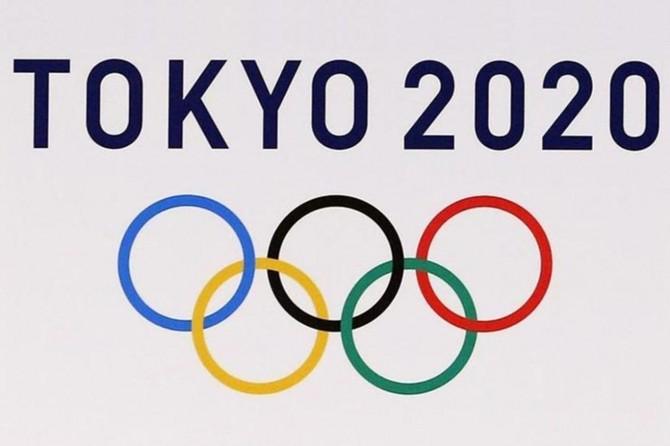Uluslararası Olimpiyat Komitesi: Covid-19 aşısı olmasa da Tokyo 2020 yeniden ertelenmez