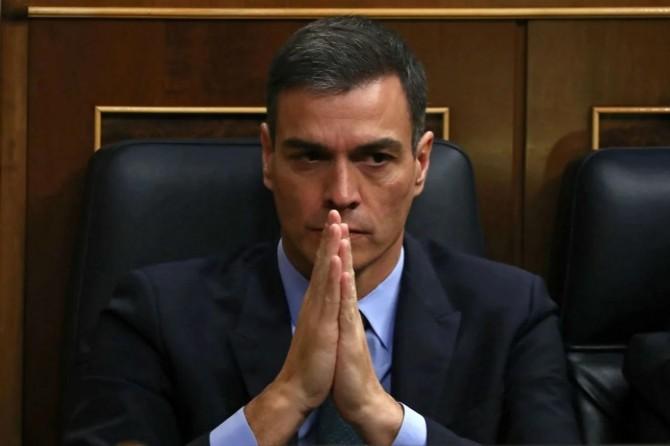 İspanya temmuz ayında sınırlarını açacak