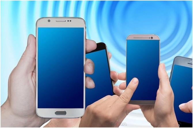 Vatandaşlar tepki gösterdi GSM operatörleri birbirini suçladı