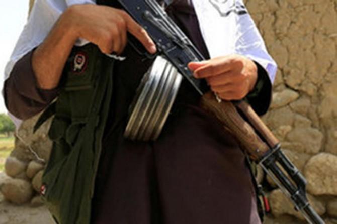 Talîban li Efxanistanê ji ber îdê agirbest îlan kir