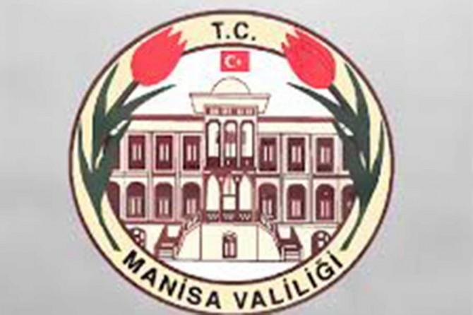 Saruhanlı Devlet Hastanesi karantinaya alındı