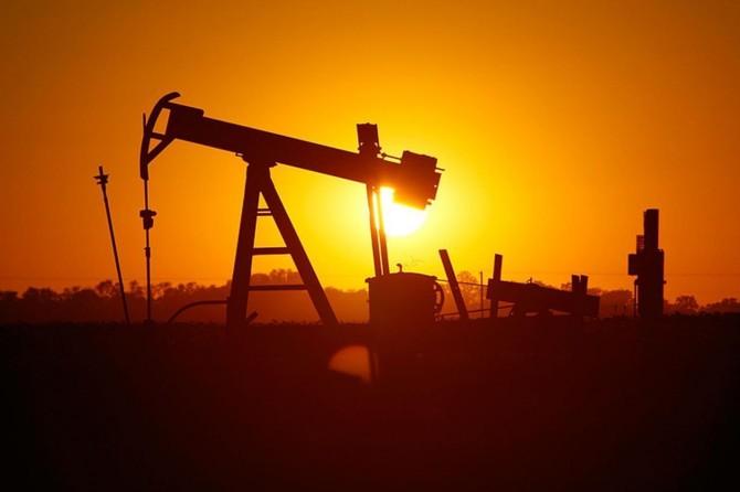 ABD ile Çin arasındaki Hong Kong gerilimi petrol fiyatlarını düşürdü