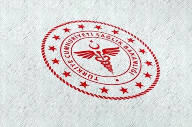 Sağlık Bakanlığından normalleşme sürecinde 11 sektöre yönelik yeni rehber