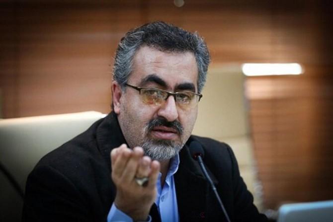 İran'da Coronavirus'ten iyileşenlerin sayısı 111 bin 176'ya ulaştı