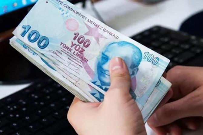 BDDK'dan 18 bankaya 102.1 milyon lira ceza