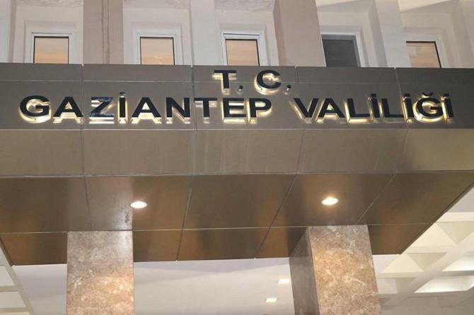 Gaziantep'te trafik kazasına karışan polis görevden uzaklaştırıldı