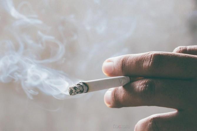 Uzmanlar 15 yaş altı sigara içme oranlarının arttığını belirtiyor