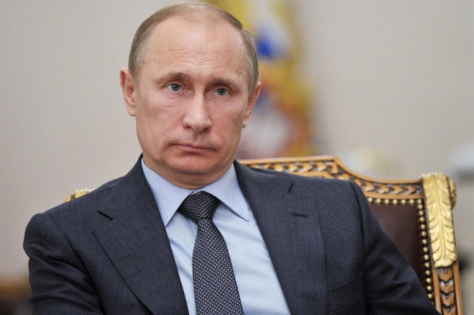 Rusya: Kısıtlamaları kaldıran bazı ülkeler Covid-19 tedbirlerine yeniden dönebilirler