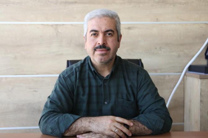 """Avukat Yıldırım: """"Türkiye'nin açtığı ceza davası, uluslararası sözleşme kapsamında kaldırı"""