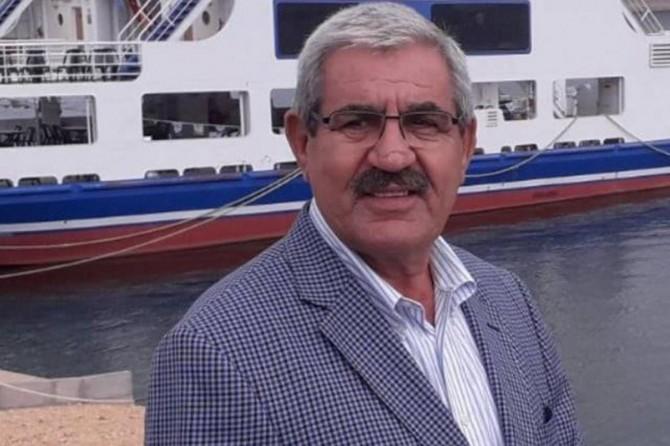 Akıncılar Belediye Başkanı Çetinkaya'dan Covid-19 uyarısı