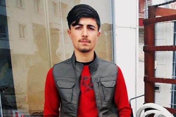 Ankara Valiliği: Bıçakla öldürme olayı Kürtçe müzikten dolayı olmadı