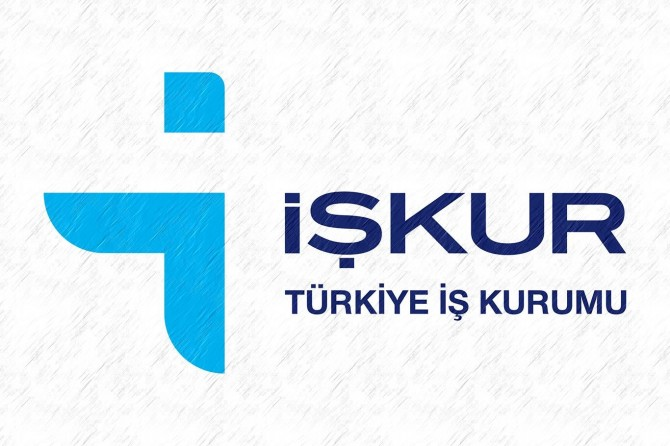 İŞKUR'la işe yerleşenlerin oranı İstanbul'da yüzde 89, Türkiye'de yüzde 76 azaldı