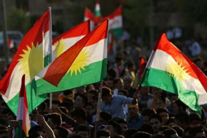 Bağdat hükümeti IKBY'ye bütçe ödemelerini durdurdu