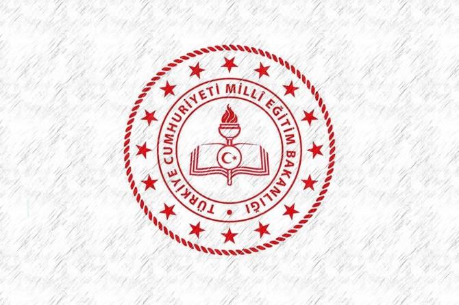 MEB'den resmi okul öncesi kurumlar ile ilgili açıklama