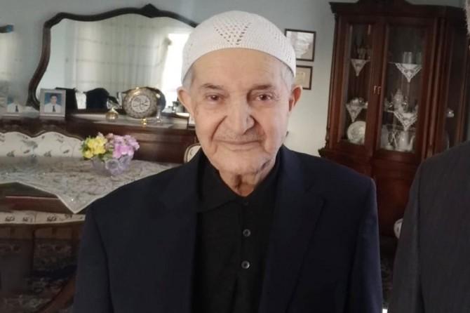 Serokê Giştî yê berê yê Partîya Saadetê Ahmet Tekdal wefat kir