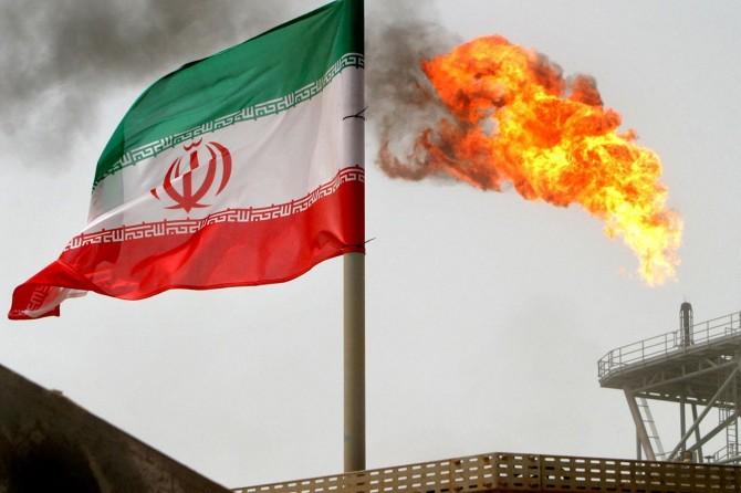 ABD'nin tek taraflı yaptırım kararları İran'ın petrol gelirlerini vurdu