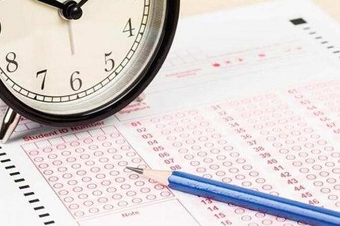 2020 KPSS başvuru ve sınav tarihleri ne zaman?