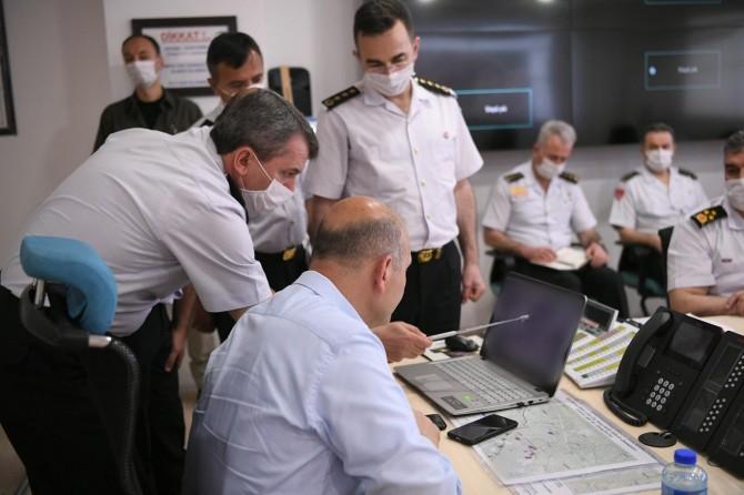 Li Bidlîsê 2 PKKyî hatin kuştin