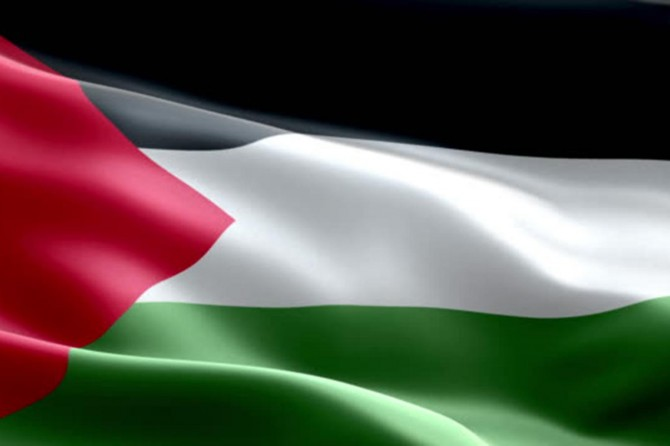 Filistin'de Coronavirus nedeni ile ilan edilen OHAL 30 gün daha uzatıldı