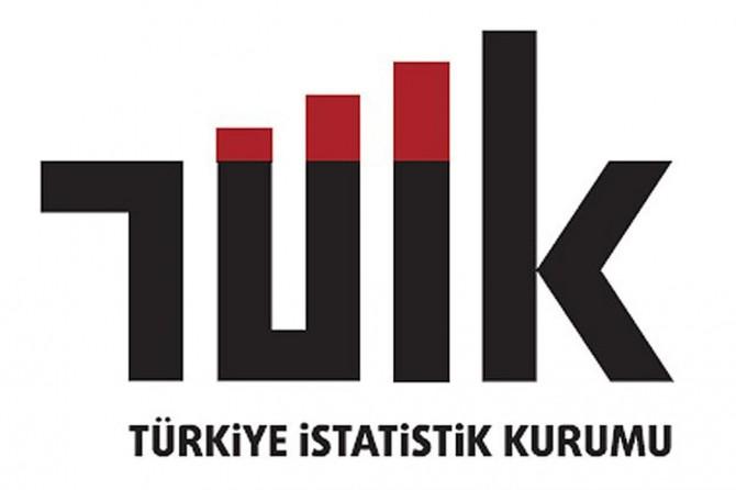 Türkiye sağlık araştırması sonuçları açıklandı