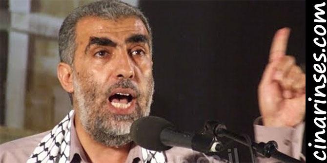 """El-Hatib: """"Aksa'yı Yahudileştirme virüsünden arındıracak kurtarıcılara ihtiyaç var"""""""