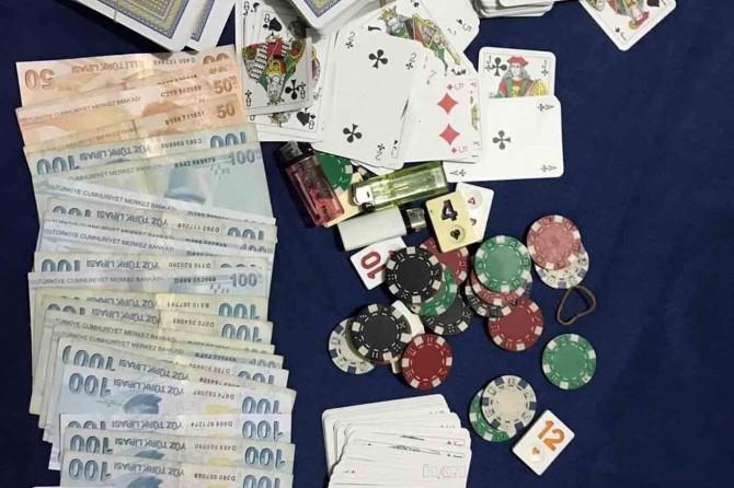 """Temiz Toplum Derneği Başkanı Bilal Ay: """"Devlet şans oyunları oynatmaktan vazgeçmelidir"""""""