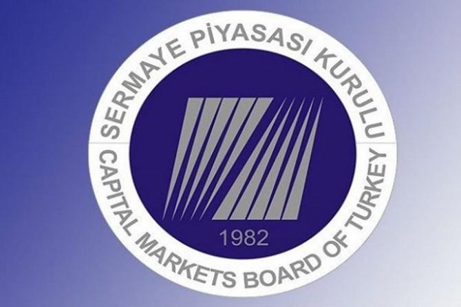 Sermaye Piyasası Kurulundan yatırımcılara manipülasyon uyarısı
