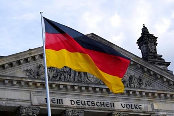 Alman ekonomisi yüzde 7,1 küçülecek