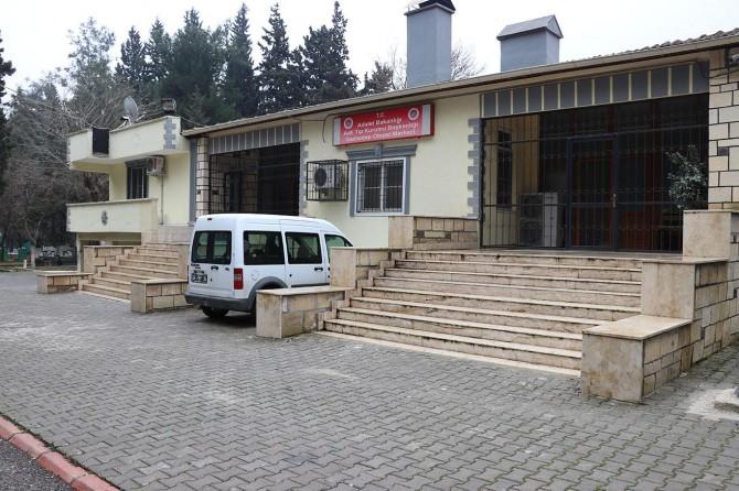 Gaziantep'te iş adamı tartıştığı kadınlar tarafından bıçaklanarak öldürüldü