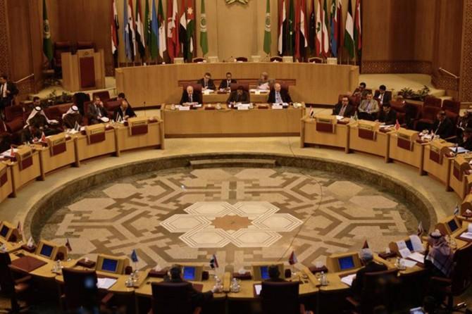 Arap Birliği: Batı Şeria topraklarını ilhak etme planı savaş suçudur