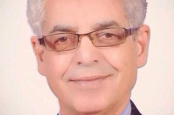 Hamas liderlerinden Şeyh Hasan ed-Dahle vefat etti