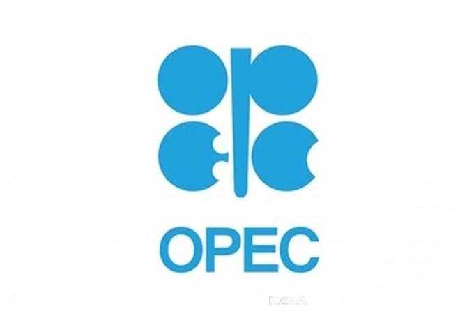 OPEC+ ülkeleri, petrol kesintisi anlaşmasını temmuz ayının sonuna kadar uzatma kararı aldı