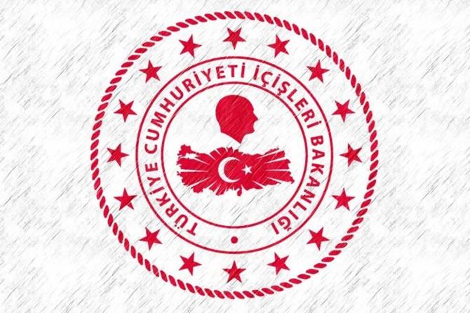 Elâzığ'da HDP'li Sarıcan Belediyesine kayyum atandı
