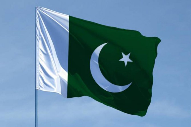Pakistan'dan Hindistan'a Keşmir'le ilgili protesto notası