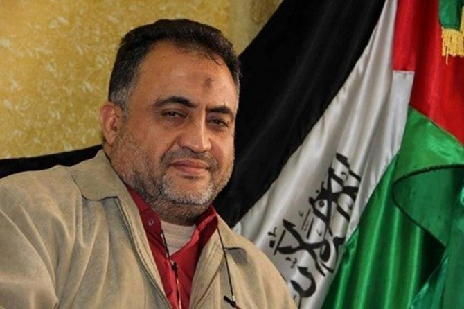 Qabha calls for unified strategy to confront zionists' annexation plan