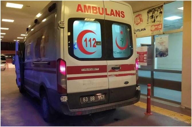 Şanlıurfa'da arazi anlaşmazlığı kavgasında kan aktı: 2 ölü, 4 yaralı