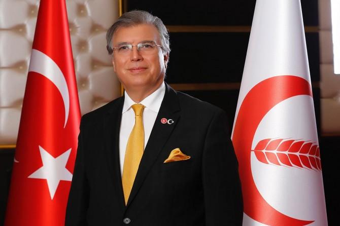 """Prof. Dr. Doğan Aydal: """"Akkuyu ile ilgili gerçekler kamuoyundan gizleniyor"""""""