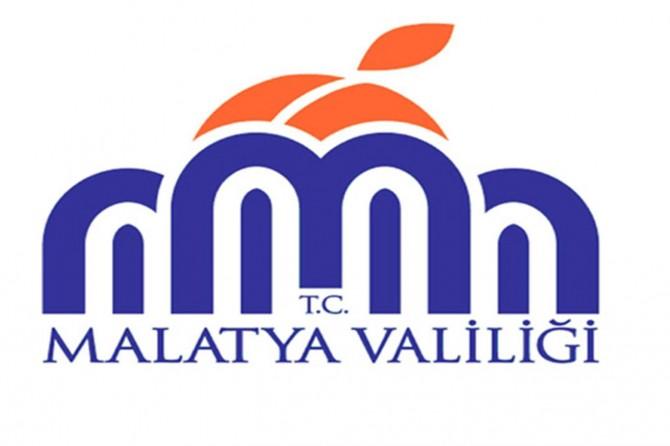 Malatya'da iki mezrada karantina uygulaması sona erdi